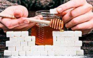 Что будет, если съесть много меда, и возможные последствия