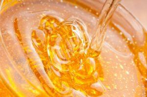 Как дома сделать засахаренный мед жидким