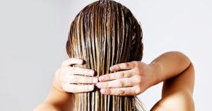 Как именно применяется прополиса настойка для волос