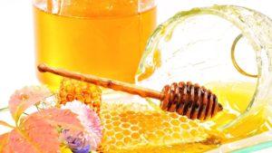 Как использовать капустный лист с медом от кашля ребенку