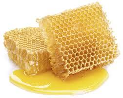 Как правильно выбрать вкусный и натуральный мед