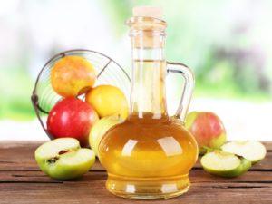 Как приготовить настойку из чеснока, меда и яблочного уксуса