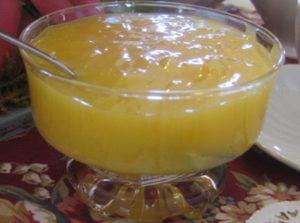 Как применять глицерин, мед и лимон от кашля