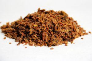 Как применять настойку прополиса от кашля