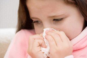 Как проявляется и лечится аллергия на мед у детей и взрослых