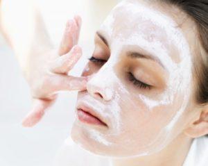 Как сделать маску с Аспирином и медом для лица