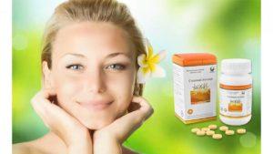 Какие полезные свойства и противопоказания есть у сосновой пыльцы