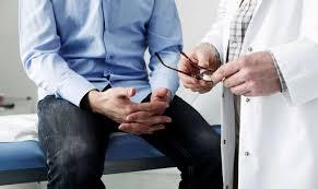 Какие свечи с прополисом будут эффективны при лечении простатита