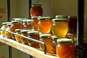 Может ли мед испортиться
