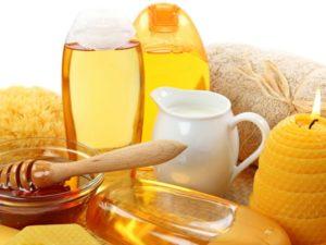 Можно ли будет пить молоко с медом при беременности