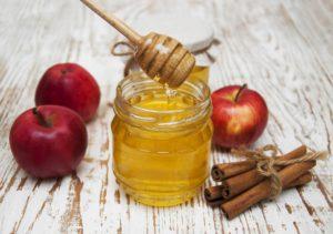 Можно ли есть мед при грудном вскармливании