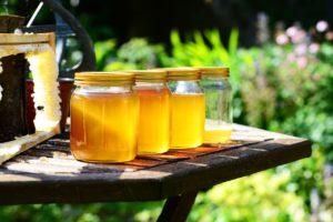 Можно ли хранить мед в холодильнике