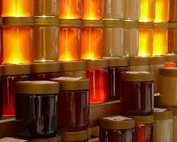 Можно ли замораживать мед