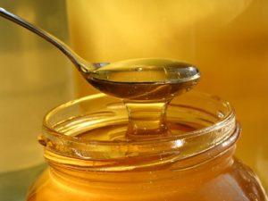 Почему начинает расслаиваться мед
