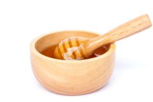 Полезные свойства и особенности эспарцетового меда