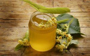 Полезные свойства и особенности кипрейного меда