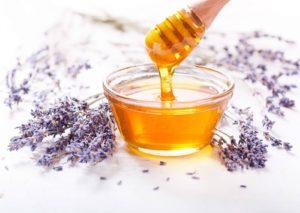 Полезные свойства и особенности лавандового меда