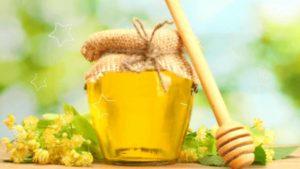 Полезные свойства и особенности липового меда