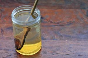 Польза и вред воды с медом натощак по утрам