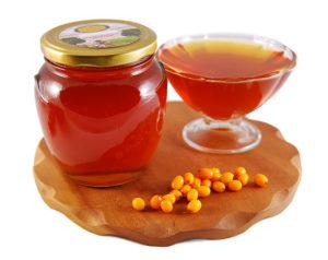 Польза, вред и все про каштановый мед