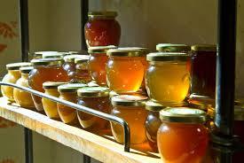 Сколько времени может храниться мед в домашних условиях