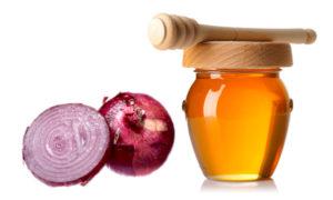 Эффективен ли сок лука с медом для чистки сосудов