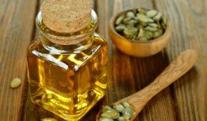Как принимать тыквенные семечки с медом от простатита