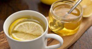 Можно ли пить воду с медом на ночь