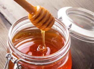 Польза, вред и все про дягилевый мед