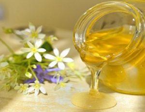 Что означает, если вам приснилось кушать мед во сне
