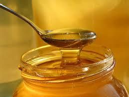 Можно ли мед растопить в микроволновке и каким образом